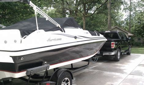 hurricane boats for sale by owner hurricane 187 sport boats for sale used hurricane 187