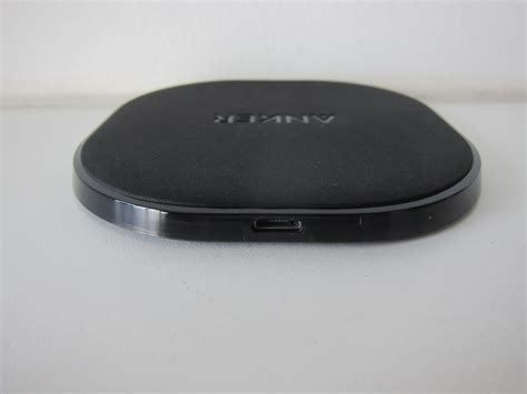 anker qi charger anker powerport qi 10w wireless charger 171 blog
