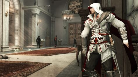 assassin s assassin s creed no new game in 2016 is a good thing