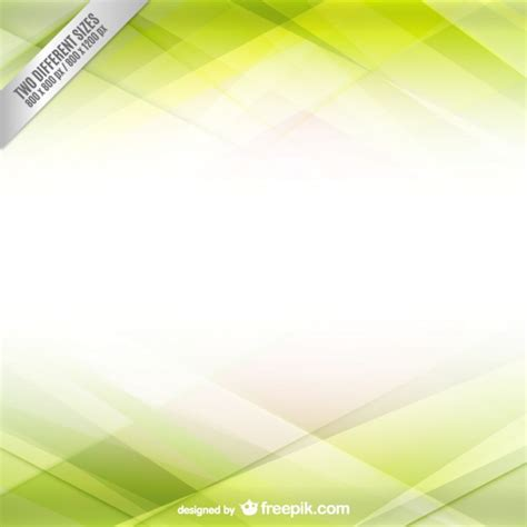 Green Wallpaper Vector Free Download | green background vectors photos and psd files free download