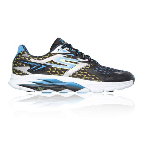 skechers go run sneakers skechers go run ride 5 running shoes ss16 40