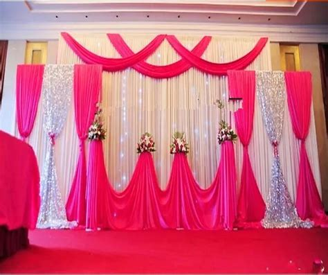 cheap stage curtains online get cheap stage curtain design aliexpress com