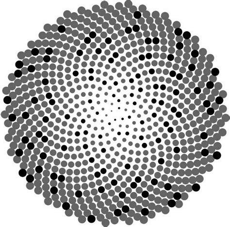 math pattern ideas pin by anna seitz on just cute pinterest math pattern