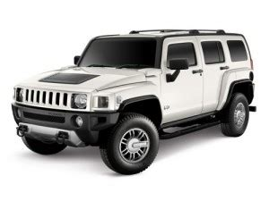 all car manuals free 2007 hummer h3 navigation system 2006 2007 2008 2009 2010 hummer h3 repair manual