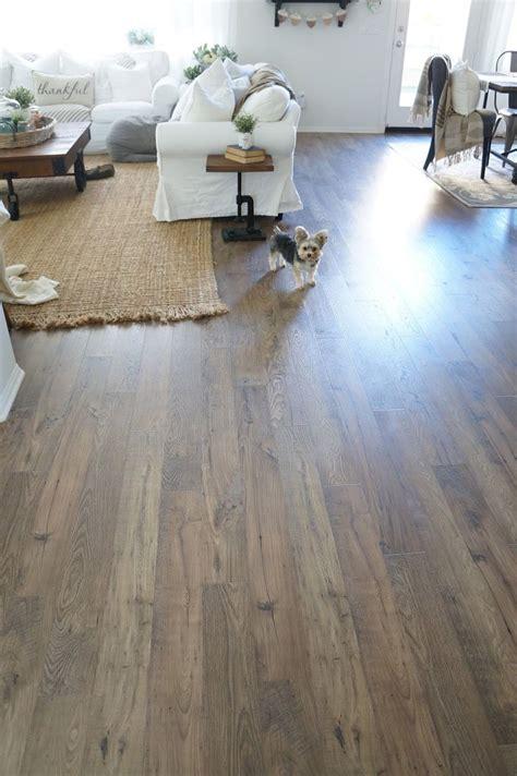 vi plank flooring cork vi plank flooring reviews gurus floor