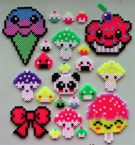 hama pattern ideas 2569 best images about hama on pinterest perler bead