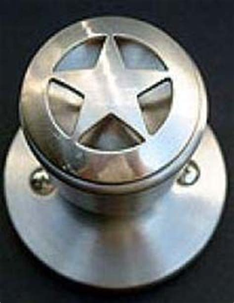 Western Door Knobs by Cowboy Western Door Knobs Home