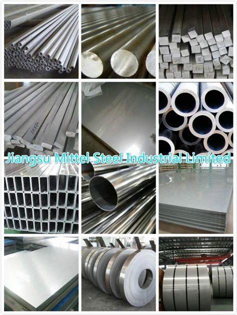 Pipa 310s Astm A 312 Seamless astm a312 seamless stainless steel pipes grade 304 316l