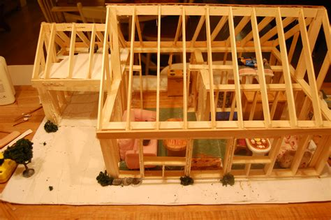 wooden house plans a frame house kits wood frame house plans wood houses plans mexzhouse com