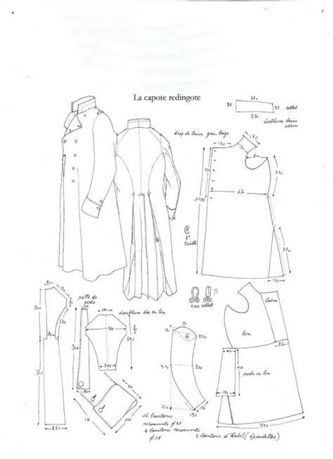 general pattern of history 520 best uniformes images on pinterest