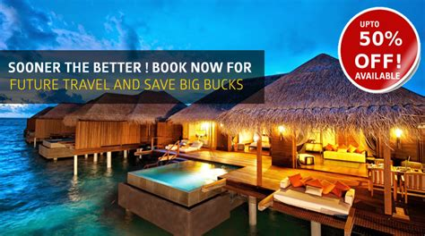 best honeymoon packages best maldives honeymoon tour holidays packages hotels