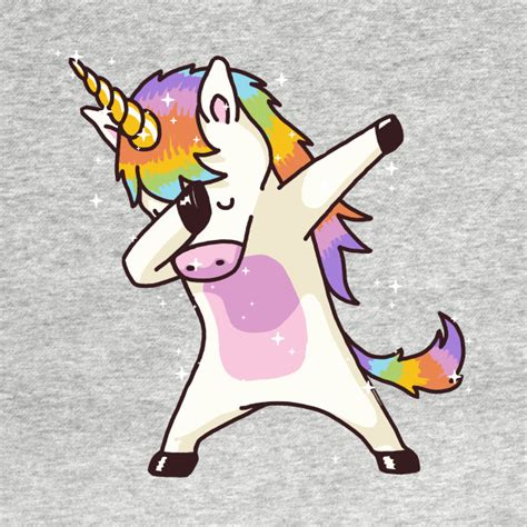 believe in miracles a unicorn coloring book unicorn coloring books volume 1 books dabbing unicorn shirt dab hip hop magic unicorn