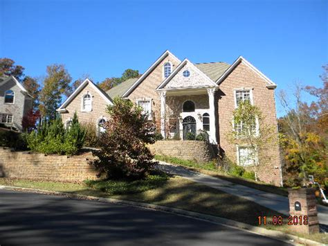 8345 grogans ferry rd atlanta 30350 foreclosed