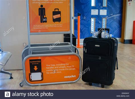 united domestic checked bag 100 united u0027s carry on baggage 100 baggage