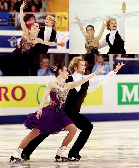 ice skaters in the 70 33 best images about people that inspire me