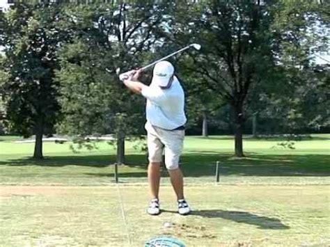 worst golf swings worst golf swings youtube body for golf swing