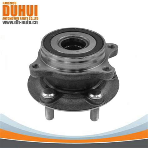 Hub Whell Bearing 40tm08nxc3 Nsk Front Wheel Toyota Land Cruiser buy wholesale wheel bearing toyota from china wheel