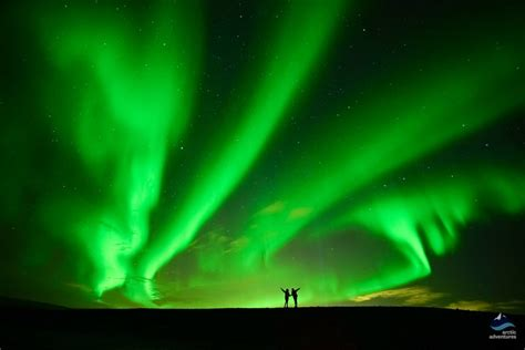 green light tours iceland s northern lights everything you need to