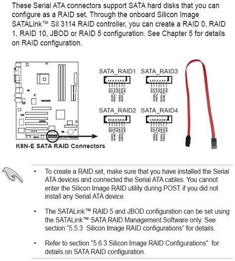 sata cable diagram sata to usb cable wiring pinout diagram get free image