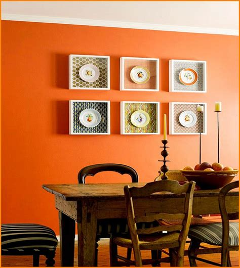 decorating ideas for kitchen walls inexpensive kitchen wall decorating ideas home design