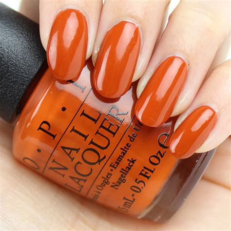Opi It S A Piazza Cake Nail opi it s a piazza cake swatches review swatch and learn