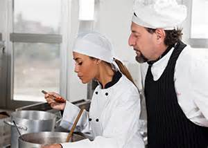 Kitchen Manager Education Requirements Food Service Managers Occupational Outlook Handbook U