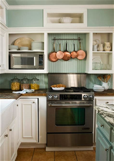 cottage kitchen backsplash ideas atlanta legacy homes inc executive remodeling kitchen