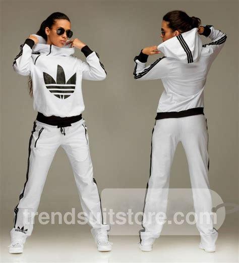 Kirani Dress Set Miulan Original womans adidas tracksuit search fit gear gear adidas tracksuit