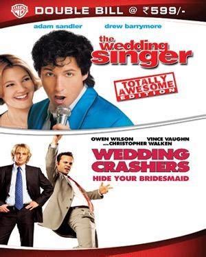 Wedding Crashers List Of by Vince Vaughn Buy Vince Vaughn Dvd Vcd