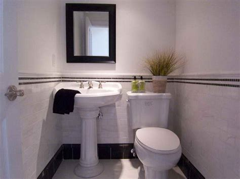 Decorating Half Bathroom Ideas Bathroom Half Bath Decorating Ideas Amazing Effects To The Look Of Your Room Master Bath