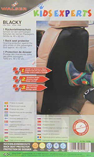 Kindersitz Auto Ber 36 Kg by Sitzschutz Gebraucht Kaufen Nur Noch 2 St Bis 60 G 252 Nstiger