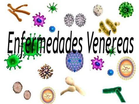imagenes fuertes de enfermedades venereas enfermedades ven 233 reas