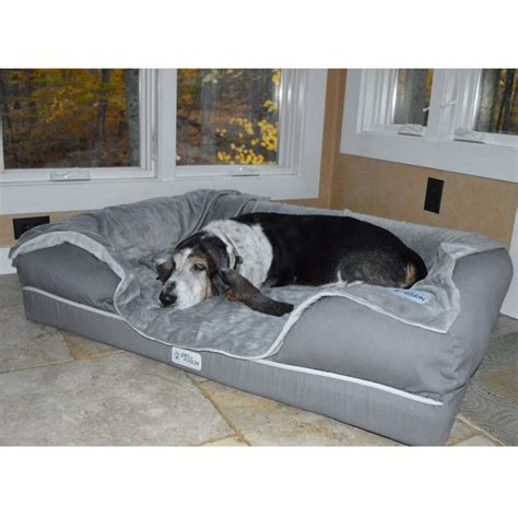 enclosed dog bed enclosed dog beds for medium dogs bedding sets
