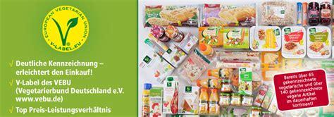 Bewerbungsformular Thm Norma Ihr Lebensmittel Discounter V Label F 252 R