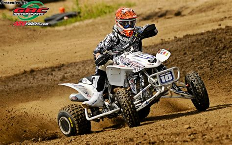 ama atv motocross schedule image gallery atv mx