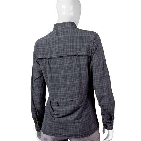 Atd Cahyanur Dress pedal pushers commuter shirt dress shirt for