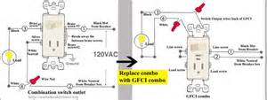 cooper gfci outlet wiring diagram cooper mini cooper free wiring diagrams