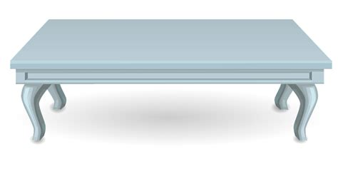 Meuble Tv Transparent Roulettes Fenrez Com Gt Sammlung Bureau Transparent