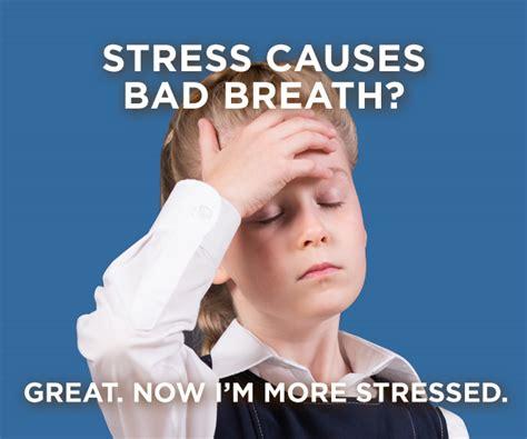 how to fix bad breath how to fix bad breath listerine 174