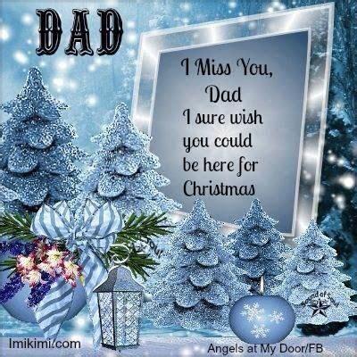 idea  cathy bradley eshleman  memories dad  heaven christmas  heaven merry christmas