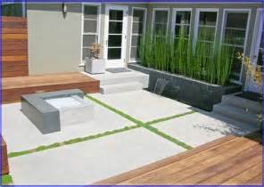 triyae com large tiles for backyard various design inspiration for backyard