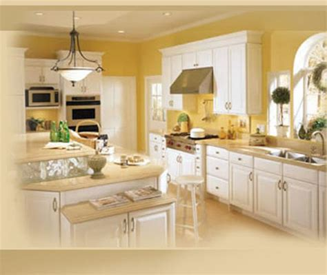 design dream 20 dream kitchen designs home interior help