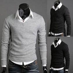 Sweater Import Best Quality 11 17 best images about escoje tu moda on jumpers