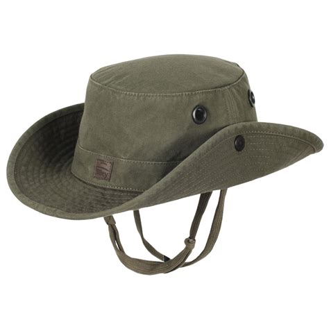 tilley t3 wanderer hat country innovation