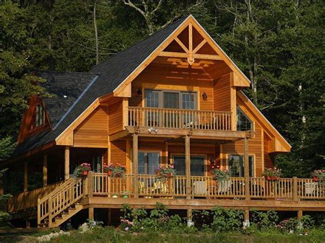 vacation cabin plans house vacation home floor plans vacation house plans