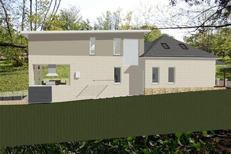 heritage house plans smart placement heritage house plans ideas home building plans 78847