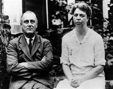 fdr eleanor the lives and legacies of franklin and eleanor roosevelt books 11 facts for eleanor roosevelt s 130th birthday mental floss