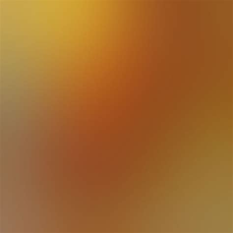 gold wallpaper ipad mini papers co wallpapers by ninanino