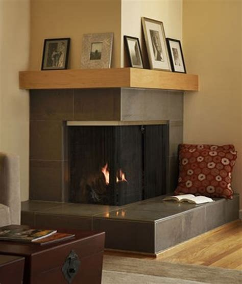 Fireplace Ideas by 25 Fireplace Design Ideas For Your House