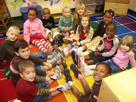pre k maryland pre k expansion floated as session starts